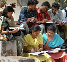 Board Exams - Preparation for Cheating