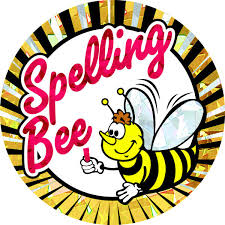 2 Indian-Americans won Spelling Bee