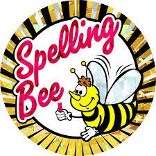 2 Indian-Americans won Spelling Bee