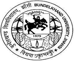 Bundelkhand University Result 2015