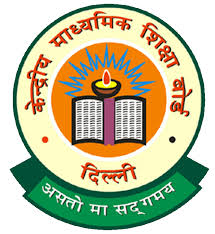 CBSE 10th Toppers List 2015