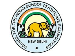 ICSE ISC Results out today