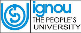 IGNOU Admit Card 2015