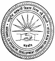 NCDC Recruitment 2015