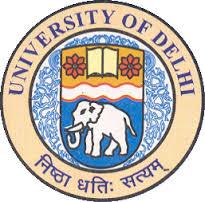 No need of Prospectus in DU