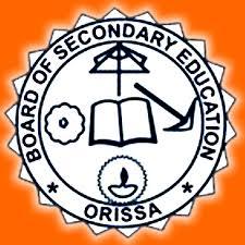 Odisha 10th Class Result 2015