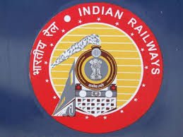 Railway Recruitment 2015