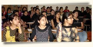 SBI PO Pre-exam Training Admit Card 2015
