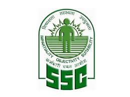 SSC CHSL Notification 2015