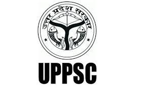 UPPSC Pre Exam Admit Card 2015