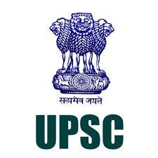 UPSC Civil Services Exam 2015