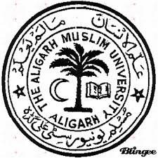 Aligarh Muslim University Entrance Results