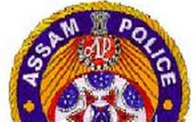 Assam Police Constable Admit Card 2015