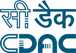 CDAC Noida Recruitment 2015
