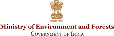 Ministry of Environment Forest and Climate Change Scientists Recruitment