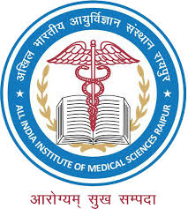 AIIMS 2015 Counselling