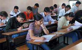Committee to examine age relaxation for Civil Services Exam