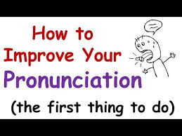 How to Improve English Pronunciation for Jobs