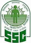 SSC CHSL LDC DEO Admit Card