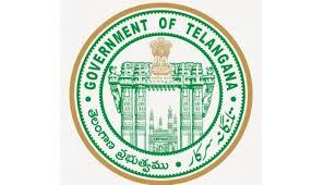 Telangana SSC Supplementary Result