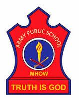 Army Public School Ambala Cantt Recruitment