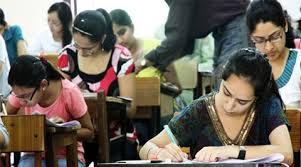 Gujarat TET II Result