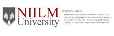 NIILM University Kaithal