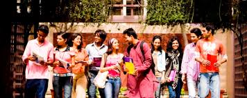 UGC Validated Two Years Degree Course