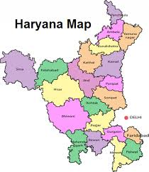 Education Mandatory for Candidates in Haryana Panchayat Election