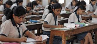 HBSE 10th 12th Exams from 29th Sept