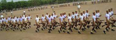 Haryana Police Constable Syllabus 2015