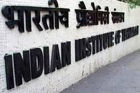 No Regional Language in IIT Entrance Test