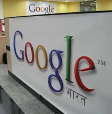 Online IT Course at Google