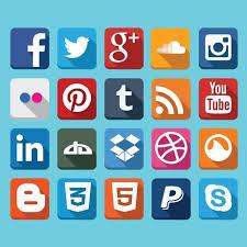Earn Money using Social Media