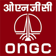 ONGC Scholarships 2015