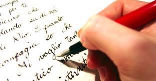 creative writing institutes in delhi