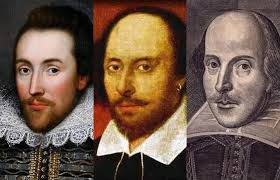 A brief Details about Shakespeare's Life