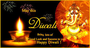 diwali essay messages latest images a short article diwali or deepavali or deepmala is the festival of illumination light that is celebrated great enthusiasm not only in but other parts of the