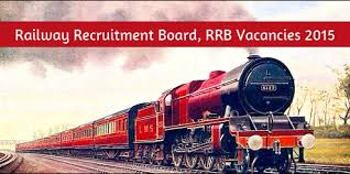 Railway Recruitment Board Result