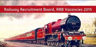 Railway Recruitment Board Result