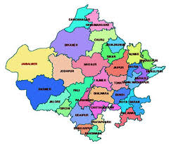 general knowledge questions on indian geography pdf
