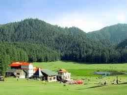 Himachal Pradesh General Knowledge & Current Affairs