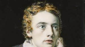 John Keats - Life & Important Literary Works