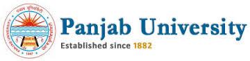 Panjab University Result
