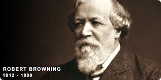 Robert Browning - Life and Literary Works