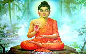 short essay on buddhism related post of short essay on buddhism