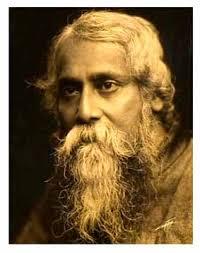 Rabindra Nath Tagore
