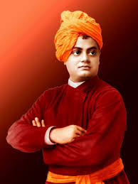 Swami Vivekananda Great Quotes