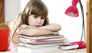 How to make your child focus on studies
