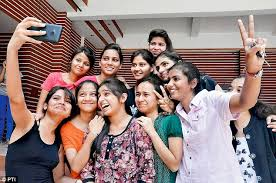 Check SSC Constable GD Result 2017